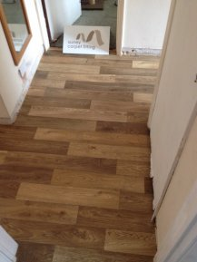 wooden floor gallery4