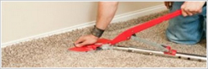 Carpet Fitting Surrey