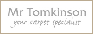 Mr Tomkinson Carpets