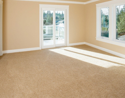 surrey carpet fitter